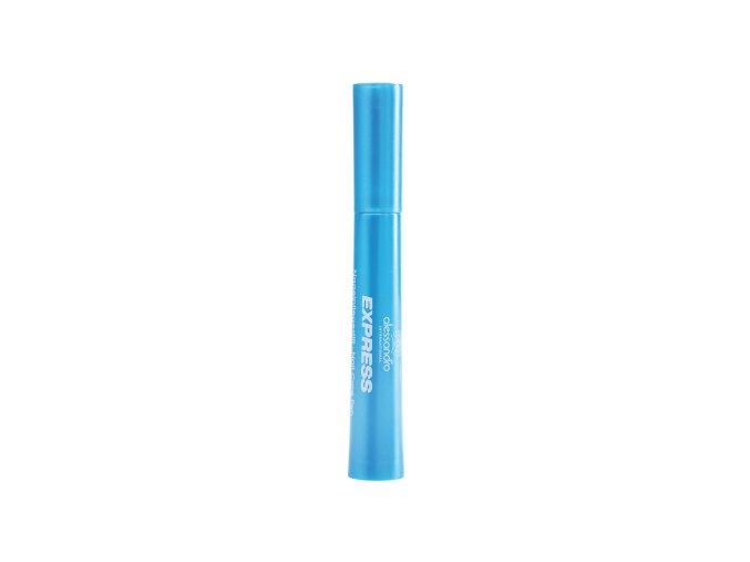Express olejová tužka 4,5 ml