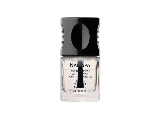 Nail Spa Top Coat kabina 10 ml