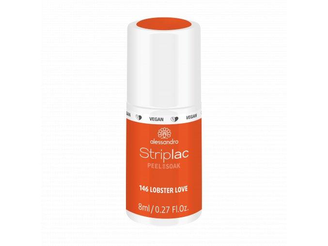 48 146 Striplac 2.0 LobsterLove Fake 8ml