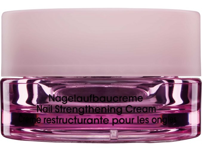 Nail spa nail repair cream 15 g