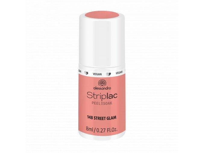 48 148 Striplac 2.0 StreetGlam Fake 8ml