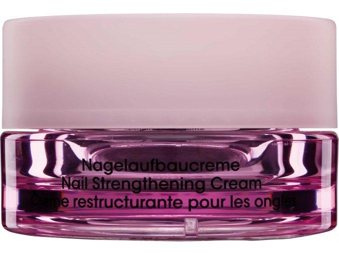 Nail spa nail repair cream 15 g