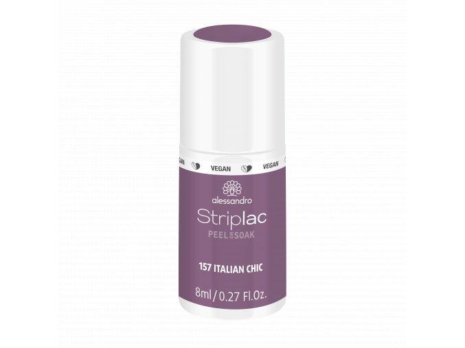 48 157 3D 8ml Striplac Fake italianchic