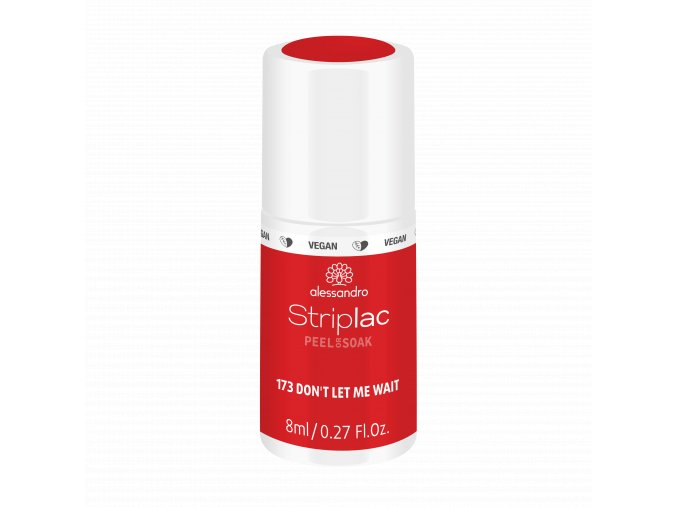 48 173 Striplac 2.0 DontletmeWait Fake 8ml