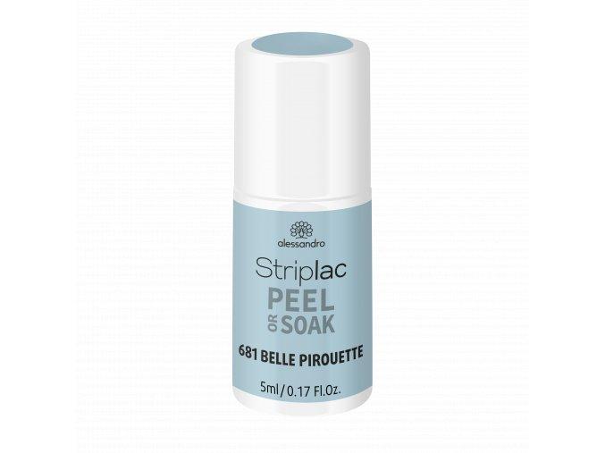 48 681 Striplac Belle Pirouette FAKE (1)