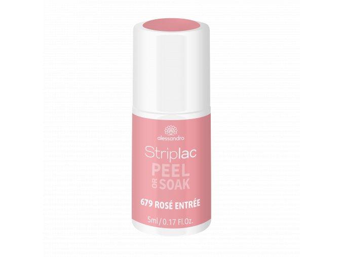 48 679 Striplac Rose Entree FAKE