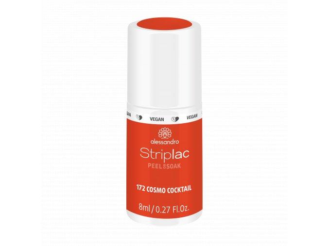48 172 Striplac 2.0 CosmoCocktail Fake 8ml