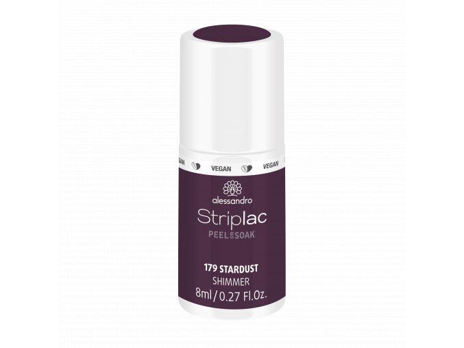 48 179 Striplac 2.0 Stardust Fake 8ml