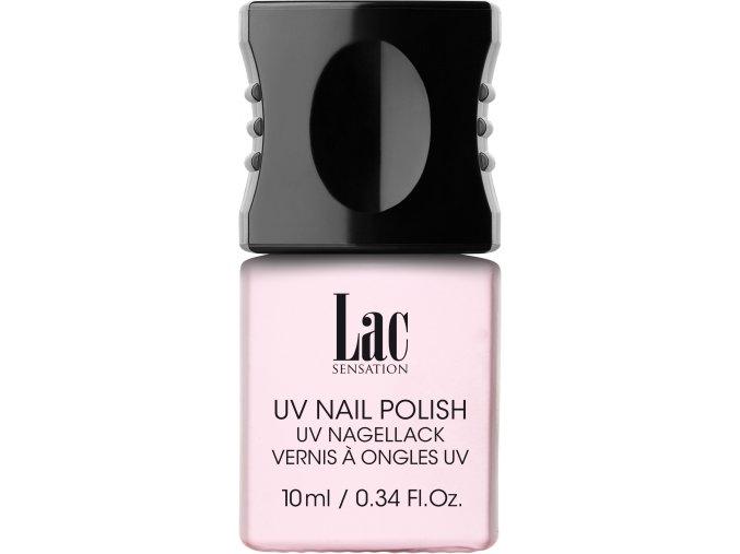 Lac Sensation 79 Little Princess 10 ml UV/LED