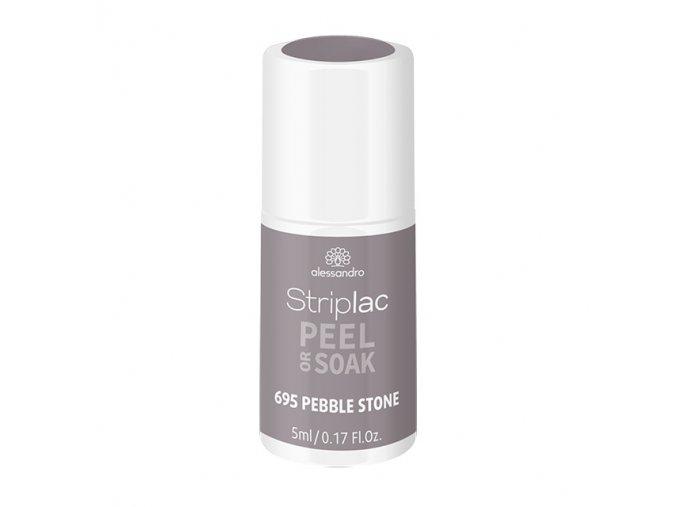48 695 Striplac PebbleStone