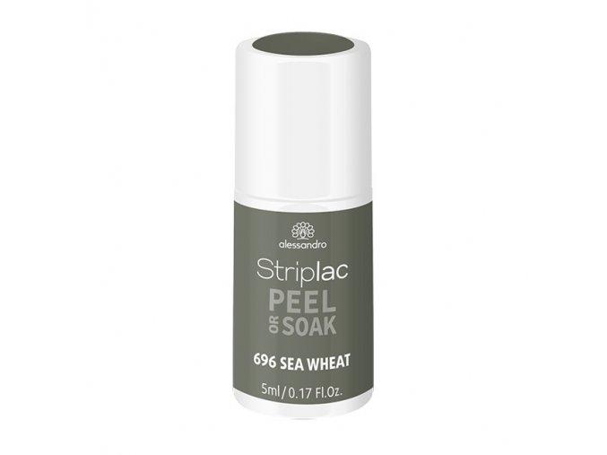 48 696 Striplac SeaWheat