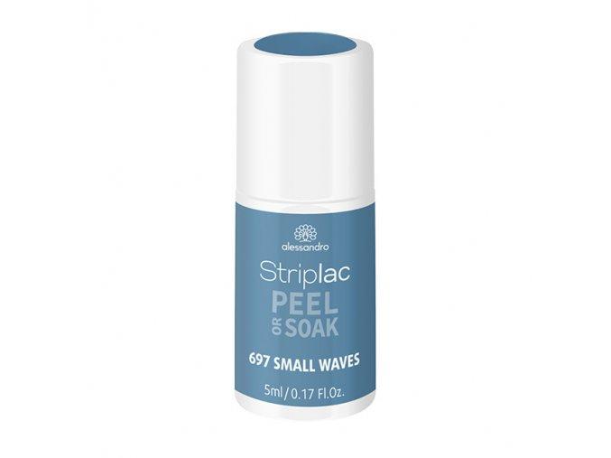 48 697 Striplac SmallWaves