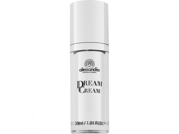 Dream Cream 30 ml