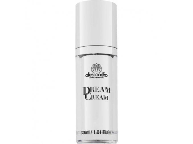 Dream Cream 30 ml