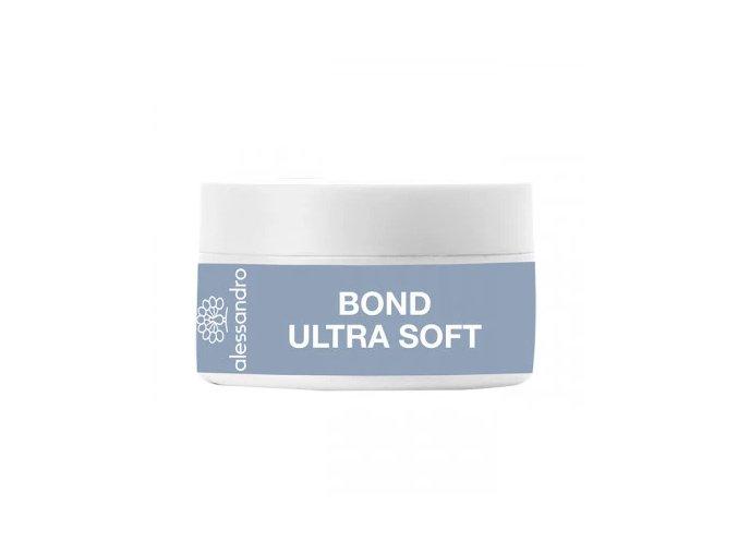 01 961 Bond Sensitive fake 5ml