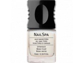 Nail Spa Base Coat 10 ml