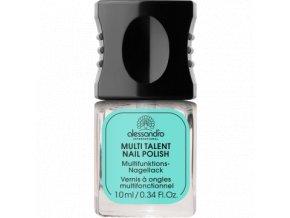 Multi talent nail polish 10ml