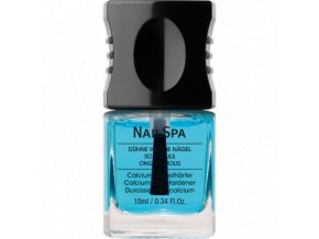 Nail Spa Calcium Nail Hardener 10 ml