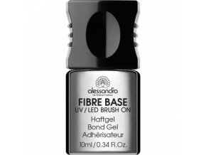 Fibre Base 10 ml UV/LED