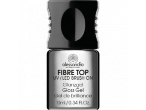 Fibre Top 10 ml UV/LED