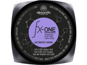 02 403 FX One Ultimate Shine D