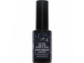 02 921 black starlight 6ml fake
