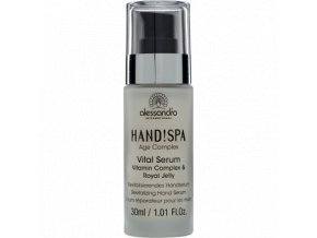 HAND!SPA Vital serum 30 ml