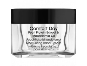 HAND!SPA Comfort day 50 ml