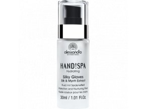 HAND!SPA Silk 30 ml