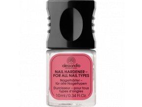 03 020 Nail Hardener