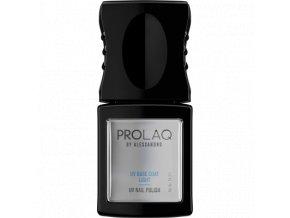 24 311 Alessandro PROLAQ UV BaseCoatLight