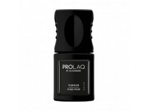 24 102 PROLAQ PlainBlack