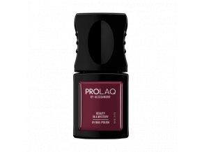 24 118 PROLAQ BeautyInAMystery