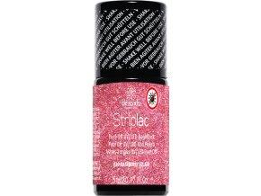 78 629 Striplac 5ml fake RaspberryEclair