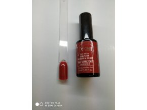 FX One Step Colour Gloss 6 ml-Red Starlight