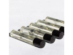Cuticle Nail Oil 10ml Argan Oil