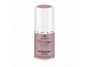 48 110 Striplac 2.0 PanamaHut Fake 8ml