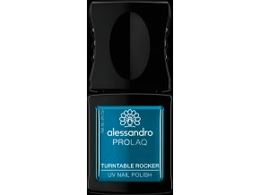 24 733 UrbanGlow TurntableRocker Prolaq Fake