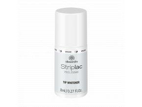 48 484 Striplac 2.0 TipWhitener Fake 8ml