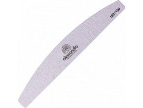 HS pilník 150/150 MOON