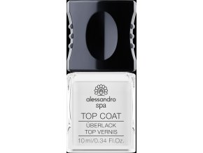 43 011 TopCoat 10ml