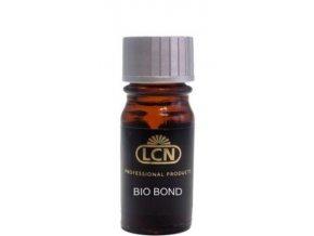 5 ML biobond
