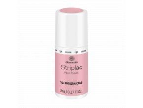 48 163 Striplac 2.0 UnicornCake Fake 8ml