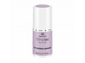 48 164 Striplac 2.0 LavenderLemonade Fake 8ml