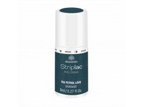 48 156 Striplac 2.0 PetrolLove Fake 8ml