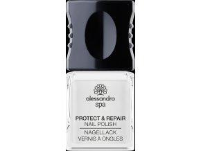 42 011 Protect&Repair Nail Polish 5ml FAKE