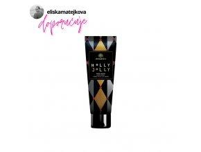 Krém na ruce Holly Jolly 30 ML
