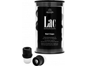02 182 LacSensation NailCaps