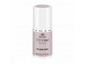48 166 Striplac 2.0 GoodSpirit Fake 8ml