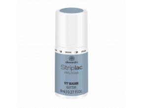 48 177 Striplac 2.0 SeaSide Fake 8ml
